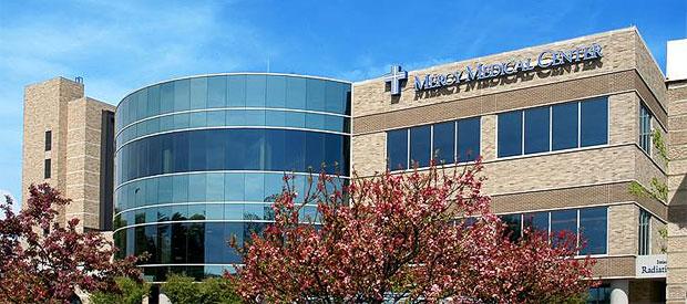 mercy-medical-center
