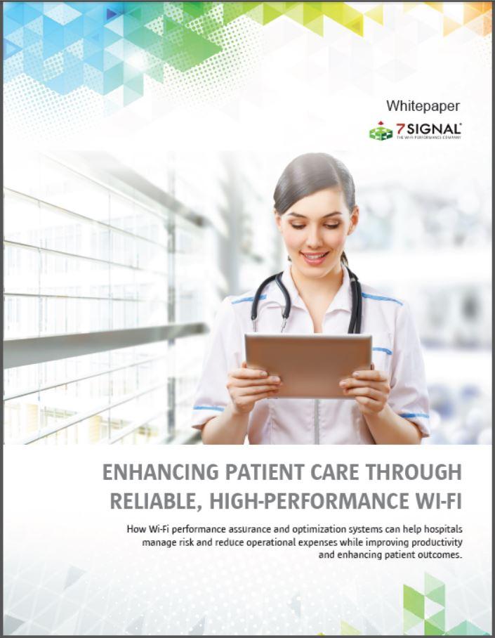Enhancing_Patient_Care_-_Thumbnail