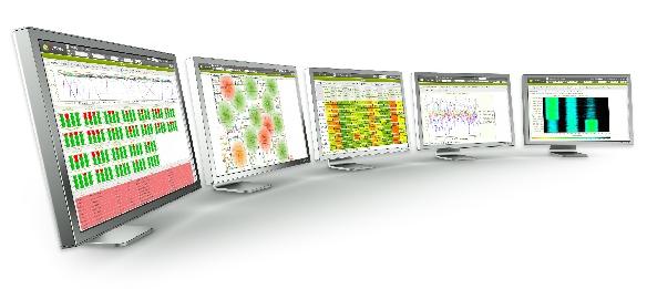 7signal_monitors_-_small