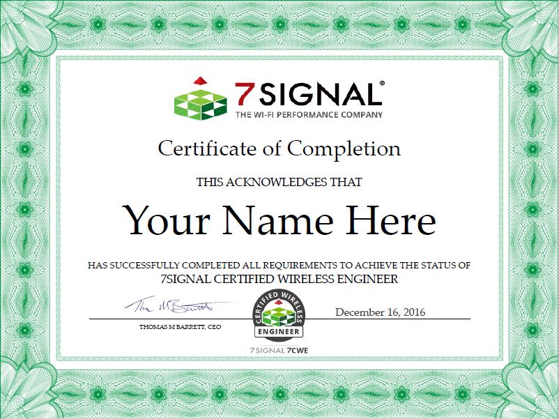 7CWE Certificate.png