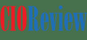 CIOreview-logo-PNG