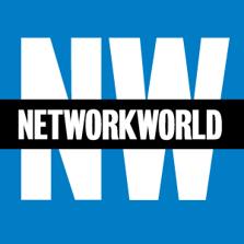 NetworkWorld