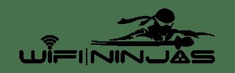 wifi-ninja-black-final-01