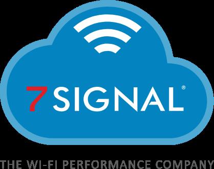 7Signal Logo